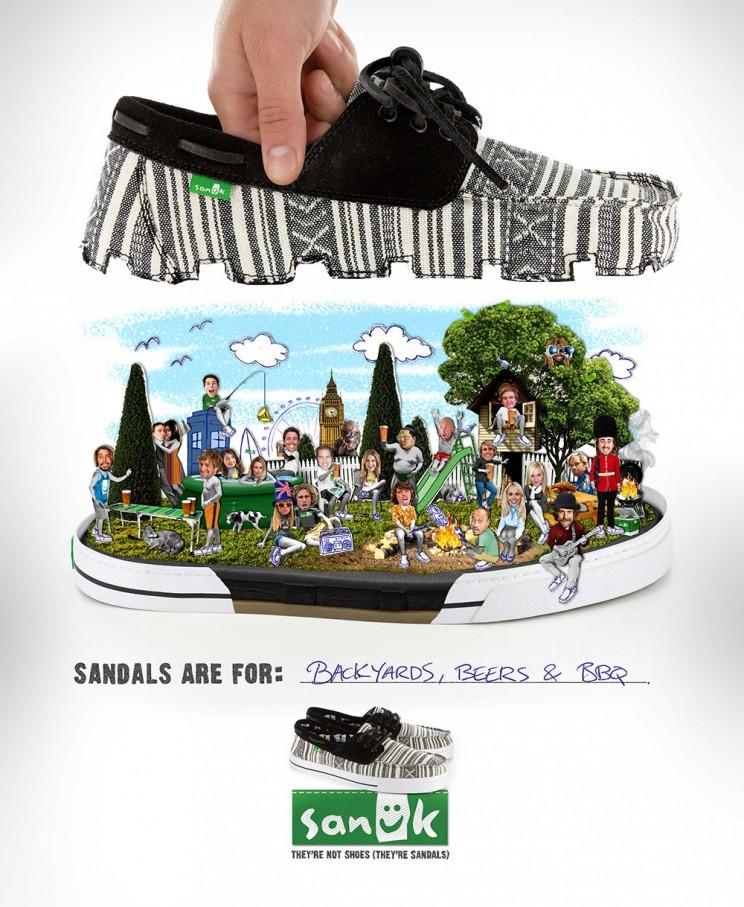 Sandals_BBQ_UK_1000