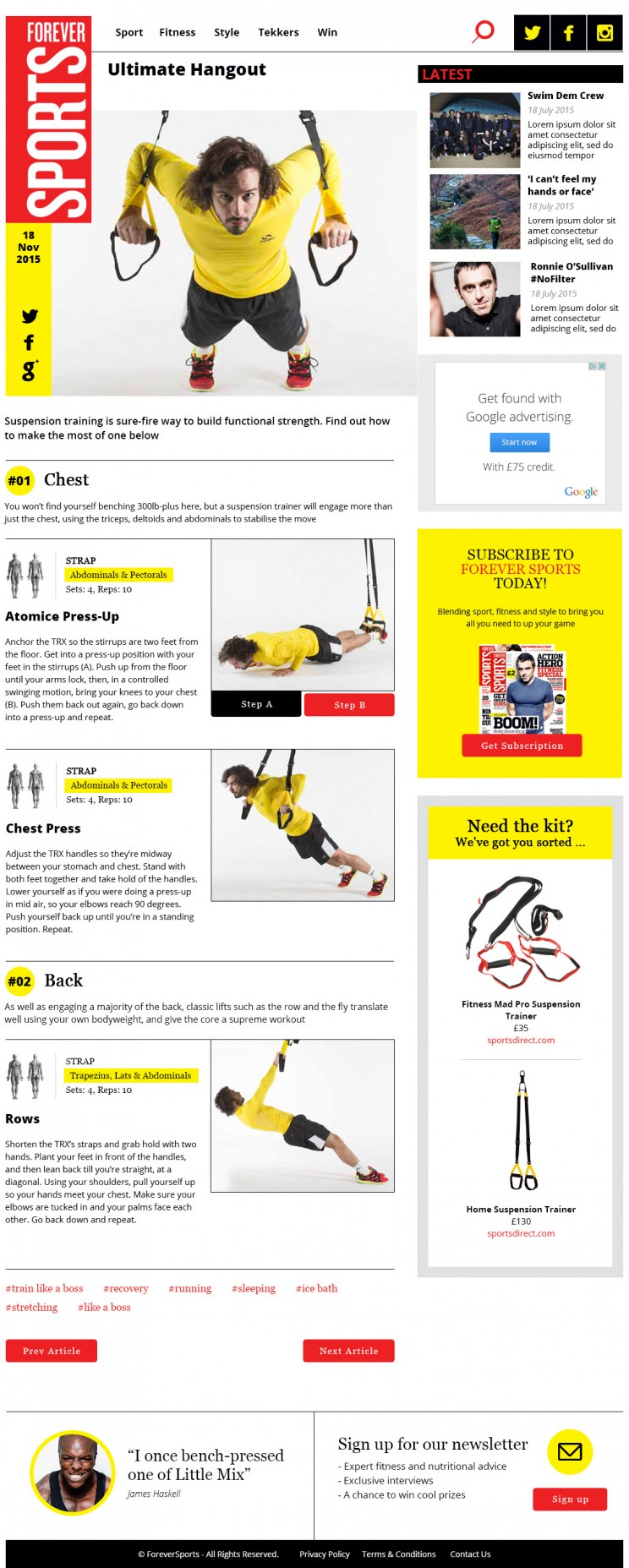 ForeverSport-Redesign-Article2