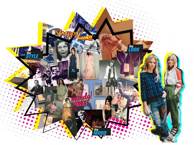 Collage-HillierBartley