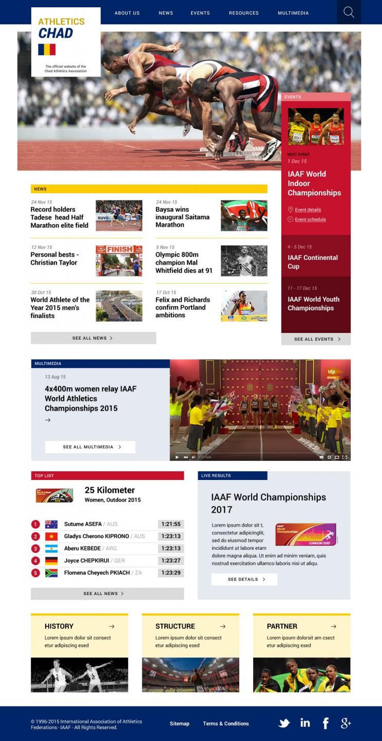 IAAF-BaseTemplates-Home1