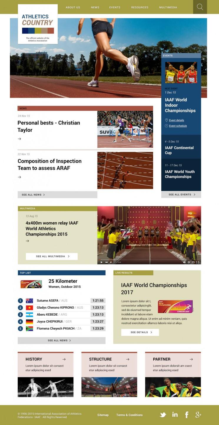 IAAF-BaseTemplates-Home3