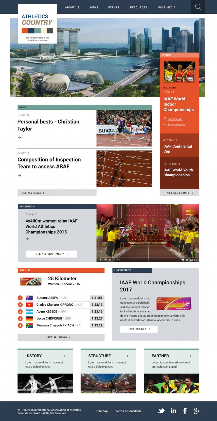 IAAF-BaseTemplates-Home4