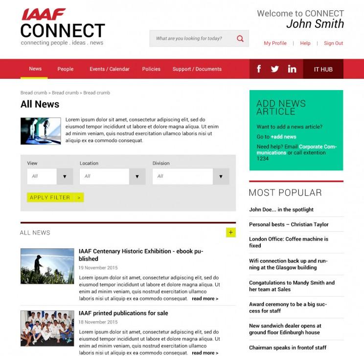 IAAF-Connect-News1
