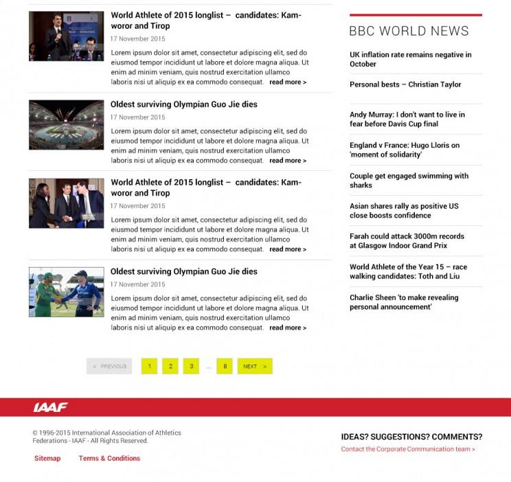 IAAF-Connect-News2
