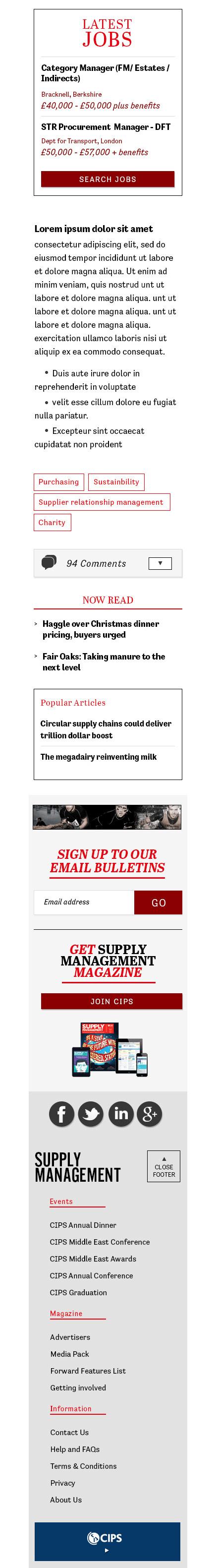 SM-website-article-mobile2