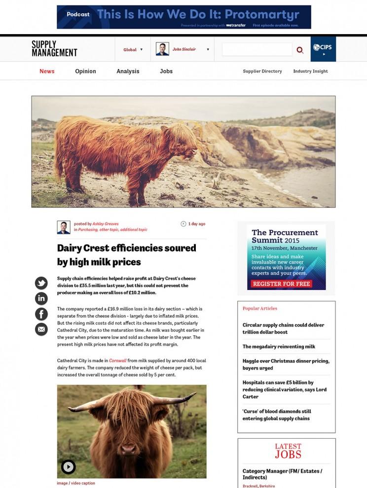 SM-website-article1