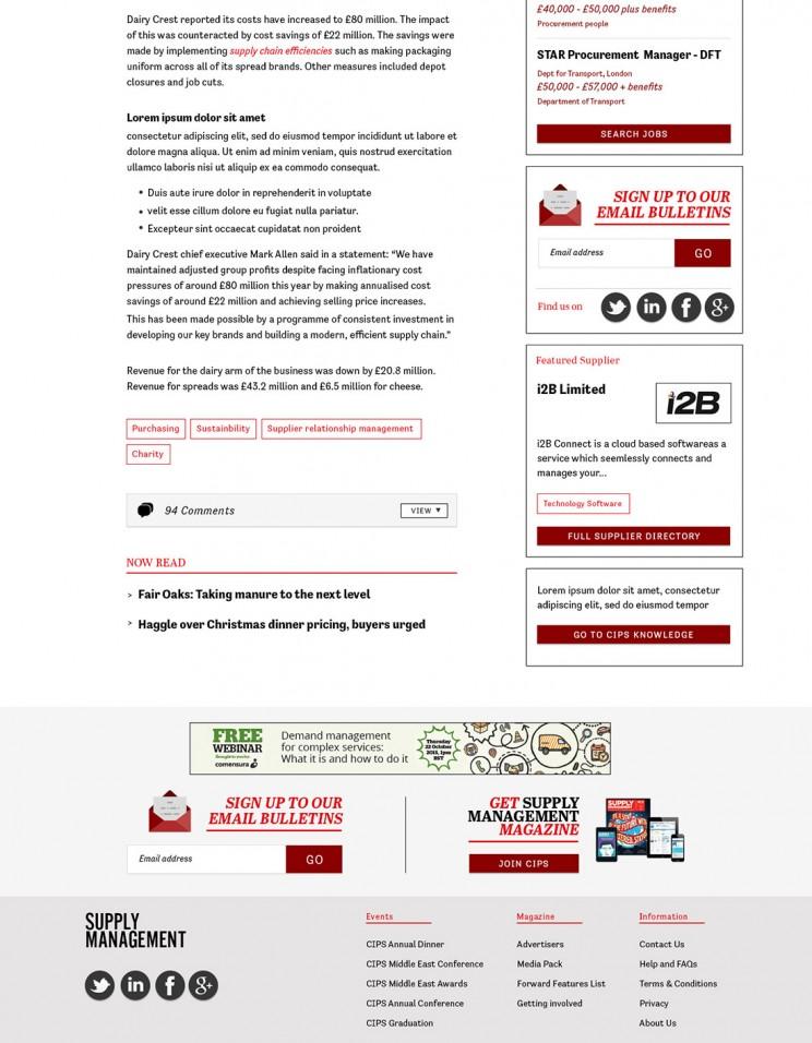 SM-website-article2