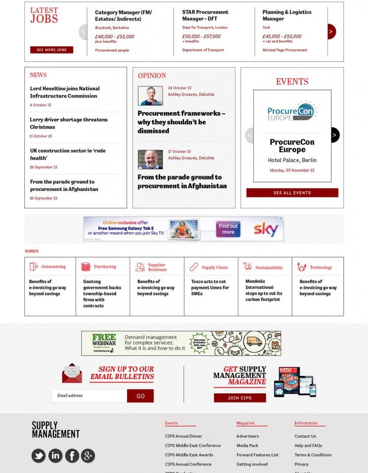 SM-website-home2