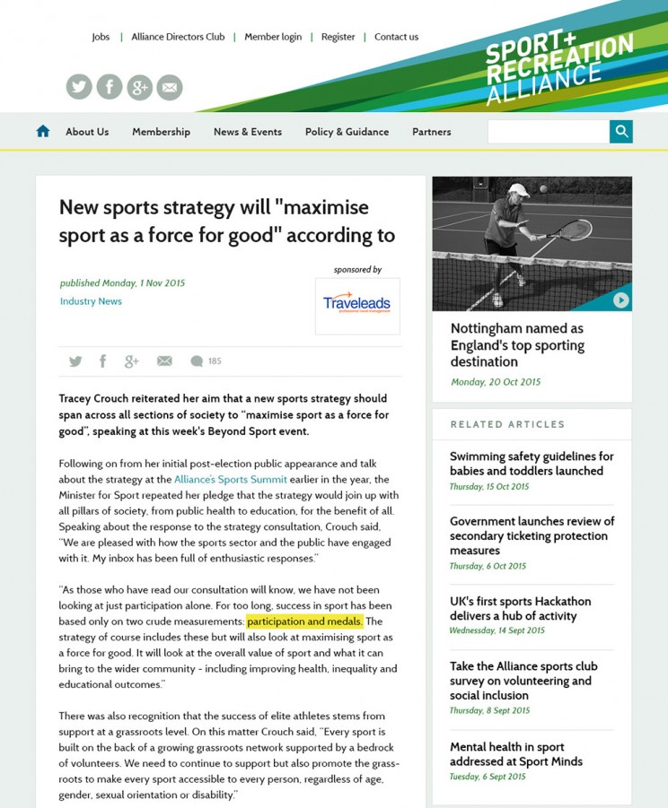 SRA-Website-Article1