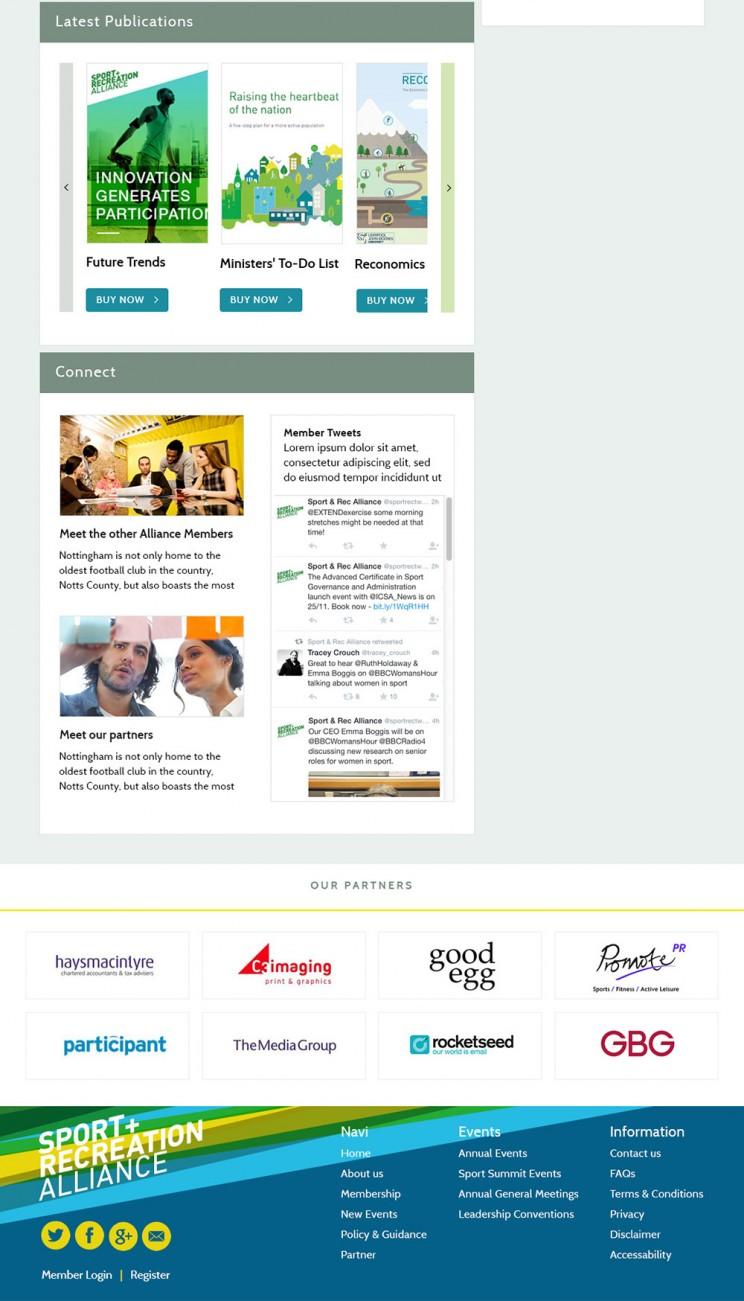 SRA-Website-Home2