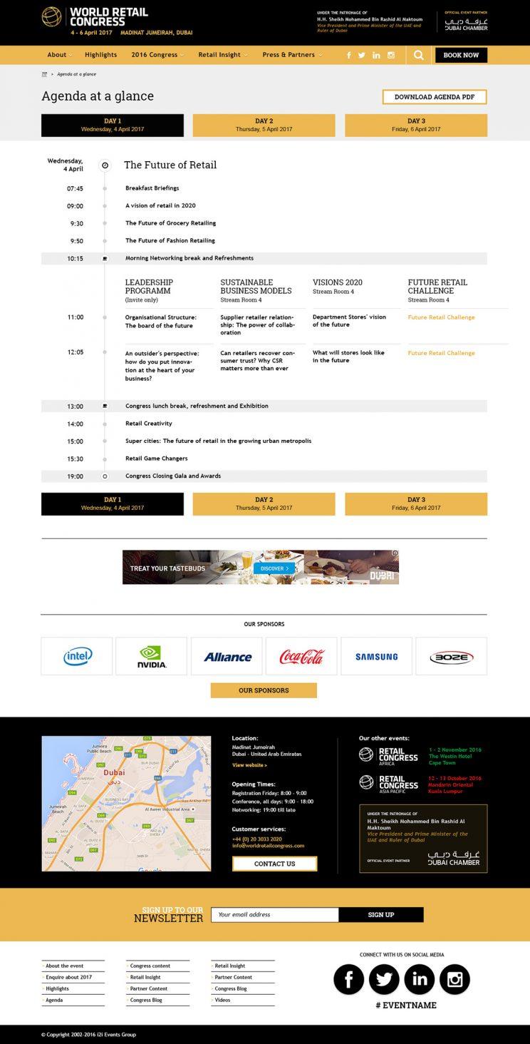 WRC-AgendaAtGlance